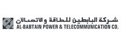 al babtain power & telecommunication