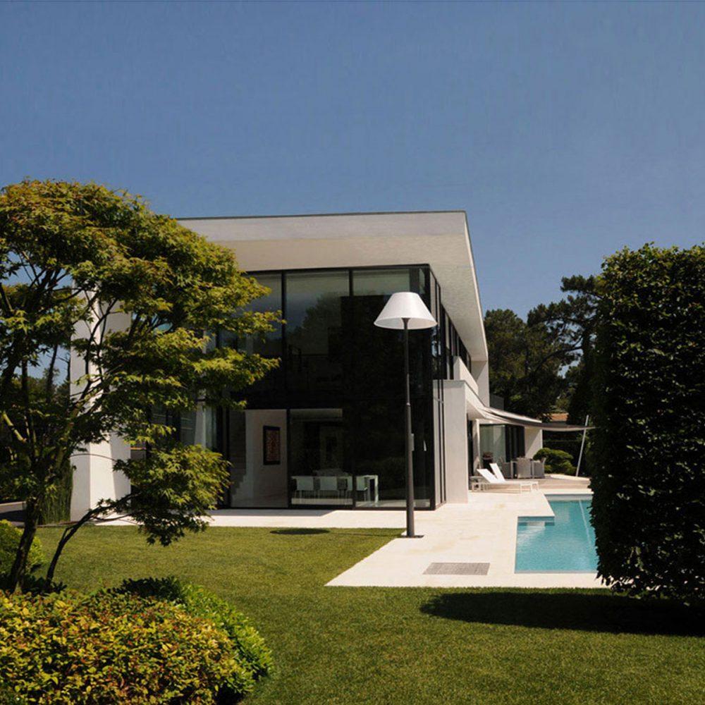 Maison Plume