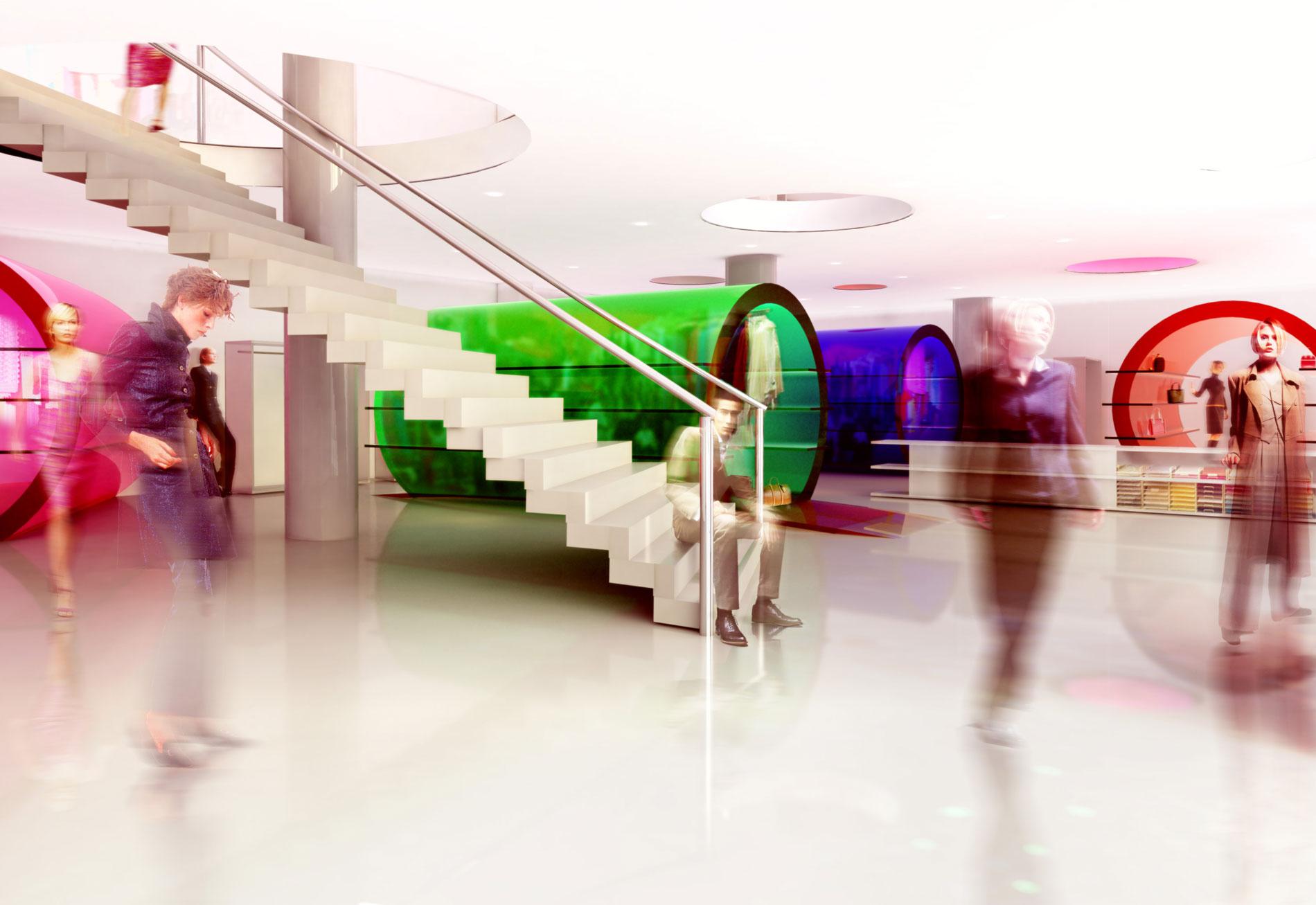 Unik Concept Store