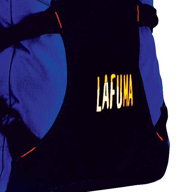Sac Lafuma