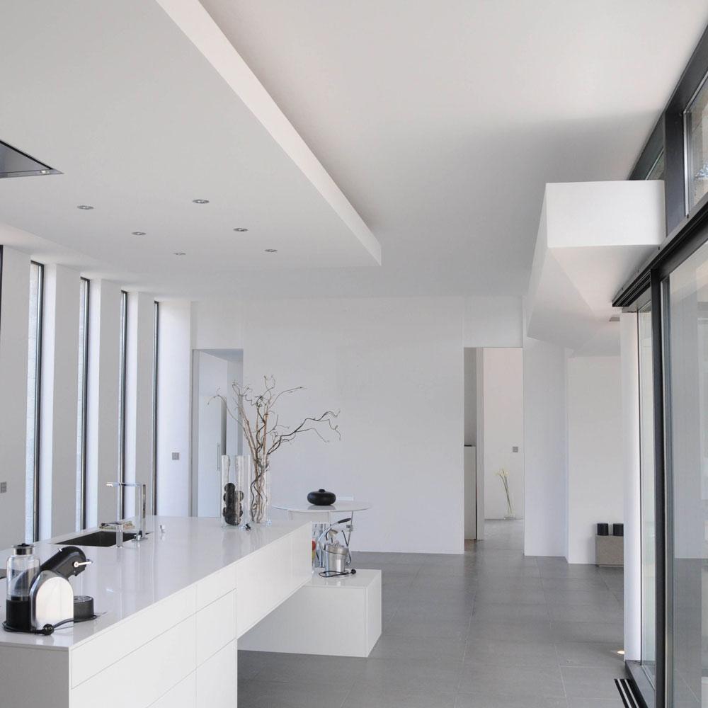 Gymey Showroom