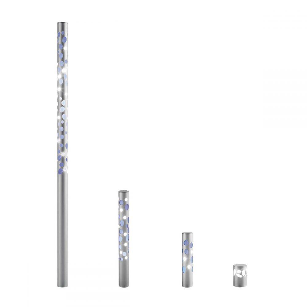 Bora colonnes urbaines